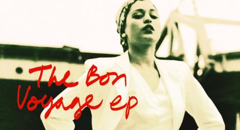 Nadia-Nair-The-Bon-Voyage-EP-crop